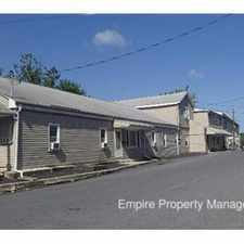 Rental info for 1042 Canal St