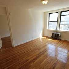 Rental info for 43rd Ave & 47th St, Sunnyside, NY 11104, US