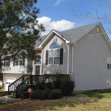 Rental info for Beautiful 5bd/3ba home in excellent location. Parking Available!