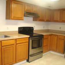 Rental info for Spacious and private 2 bedroom lower level apartment. Parking Available!