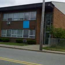 Rental info for Rental: 1748 Lincoln Ave, Apt 104, Latrobe