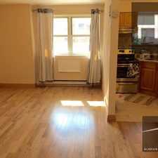 Rental info for Astoria Park S & 14th Place, Astoria, NY 11102, US