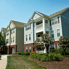 Rental info for Bristol Village at Charter Colony