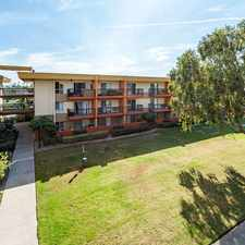 Rental info for Crystal View Apartment Homes in the 92840 area