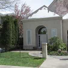 Rental info for 452 Monroe Street in the Cherry Creek area