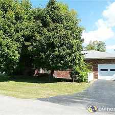 Rental info for Single Family Home Home in Waverly for For Sale By Owner
