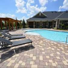 Rental info for Estates at McDonough