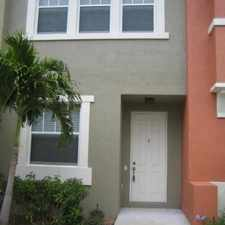 Rental info for 1710 Mission Court 2
