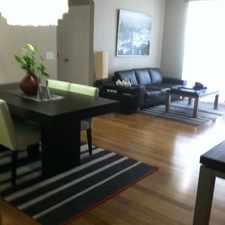 Rental info for 7801 Point Meadows Drive #2306 in the Deerwood area
