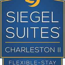 Rental info for Siegel Suites Charleston II in the 89101 area