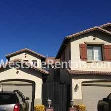 Rental info for Modern Castaic Home (Castaic)