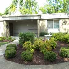 Rental info for House for rent in Columbia.
