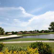 Rental info for 10261 Quail Covey Road Hibiscus S