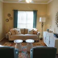 Rental info for Northland at the Arboretum