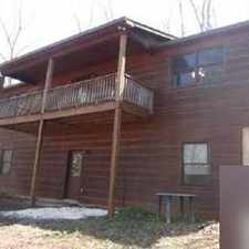 Rental info for House for rent in Ellijay.