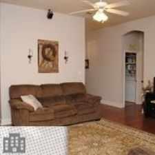 Rental info for 3 bedrooms House - Fantastic corner lot in Deerfiled Plantation.