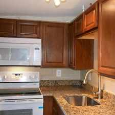 Rental info for 2 bedrooms House - Great location in the heart of Downtown Purcellville.