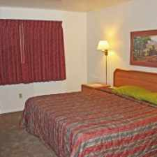 Rental info for Prescott, Great Location, 2 bedroom Apartment. Pet OK!