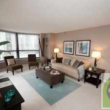 Rental info for Shadow Hills Way in the Indio area