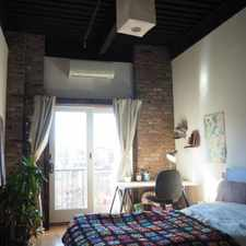 Rental info for S 2nd & Union in the Park Slope area