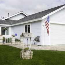 Rental info for $2800 3 bedroom House in Santa Maria