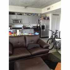 Rental info for 2700 N Miami Ave 31, Miami-Dade County