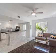 Rental info for 836 Pennsylvania Ave, #D 32, Miami-Dade County #D
