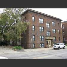 Rental info for 1810 3rd Ave S in the Stevens Square area