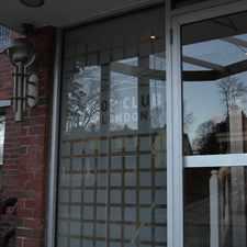 Rental info for Club of New London: 2 Bedroom, 2 Full Bath Condominium