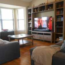 Rental info for Average Rent $1,050 a month - That's a STEAL. Parking Available!