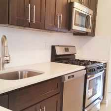 Rental info for 77th Rd & 80th St in the Forest Park area