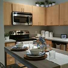 Rental info for Fully furnished, beautiful apartment in Dinkytown in the Elliot Park area