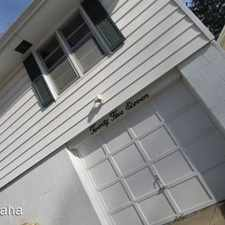 Rental info for 2511 N. 70th Ave. in the 68134 area