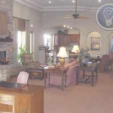 Rental info for 11887 Gulf Pointe Drive