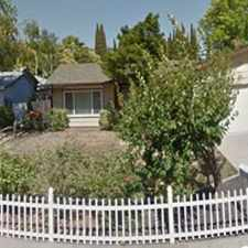 Rental info for $450 room for rent close to sac state! Updated four bed two bath home in the Rosemont area