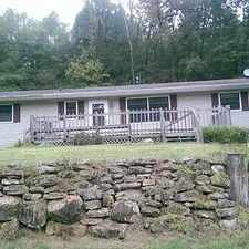 Rental info for Single Family Home Home in Harriman for Rent-To-Own