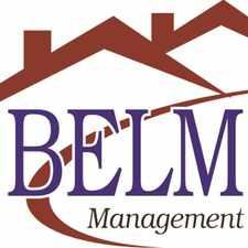 Rental info for Oakmont Estates I