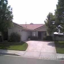 Rental info for Great House with beautiful views of mountains
