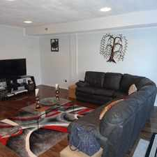 Rental info for Cozy and well kept 2 Bedroom/2 Bath Low Maintenance Home with Swimming Pool
