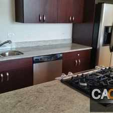 Rental info for 2410 North Lavergne Avenue #5
