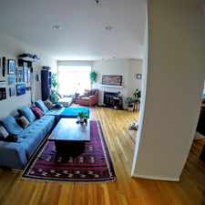 Rental info for Sutter St & Steiner St in the Lower Pacific Heights area