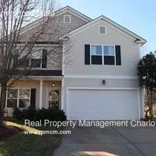 Rental info for 2819 Wilmington Circle