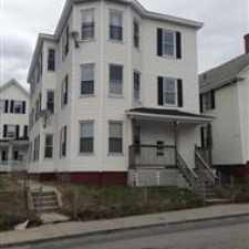 Rental info for Just Renovated and Deleaded Apartment Now Accepting Two or Three Bedroom Vouchers!!! in the Worcester area