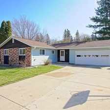 Rental info for Single Family Home Home in Red wing for Rent-To-Own