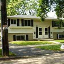 Rental info for 2 bedrooms Apartment in Quiet Building - Madison. Offstreet parking! in the Vilas area