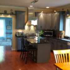 Rental info for 4 bd/3.5 ba