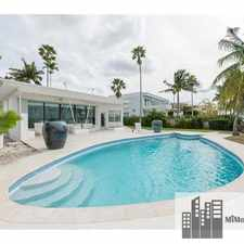 Rental info for 1155 North Shore Drive