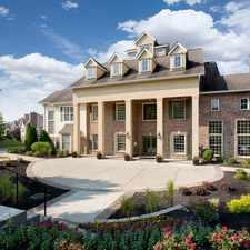 Rental info for Glenbridge Manors Apartment Homes
