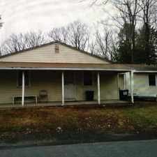 Rental info for Apartment in great location. $500/mo