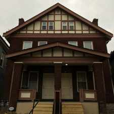 Rental info for 2020 North 4th Street in the Indianola Terrace area